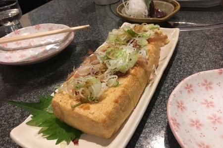 須坂屋そば8S