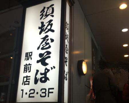 須坂屋そば13S