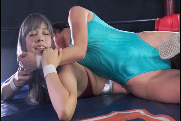 yuekou274