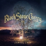 BlackStoneCherry2018.jpg
