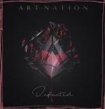 artnation2018.jpg