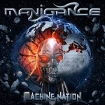 maniganceMachination.jpg