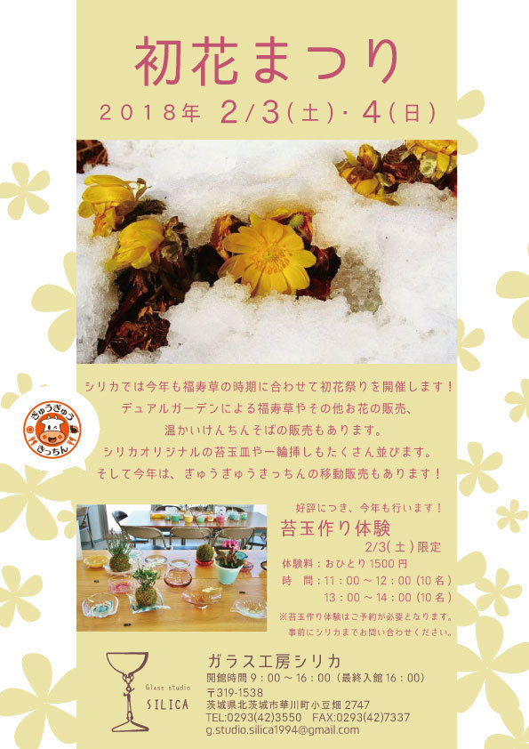初花祭りチラシ-1