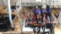 マイニングPC1号機v2
