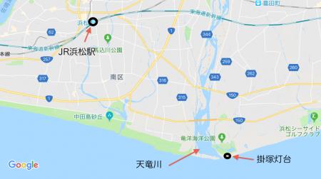 kaketou1kai_convert_20180107114657.png