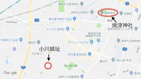 ogawakai1_convert_20180207174820.png