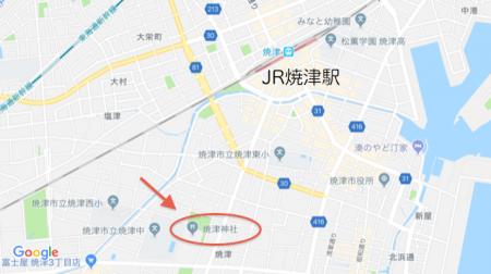 yaidukai1_convert_20180122172111.png