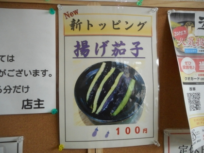 10-DSCN9334-001.jpg
