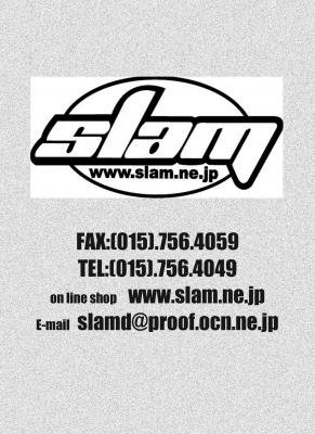 Slam45.jpg