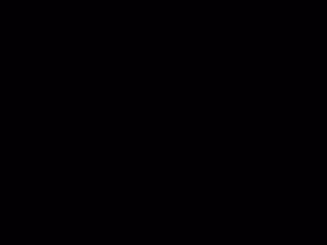 20180211_20.jpg
