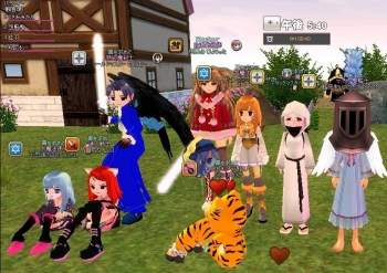mabinogi_2013_12_22_020.jpg