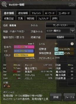 mabinogi_2017_11_14_002.jpg