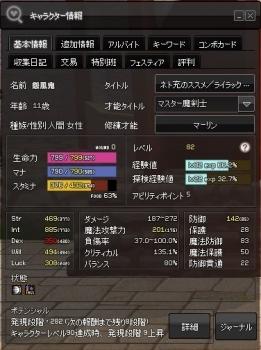 mabinogi_2018_01_07_032.jpg