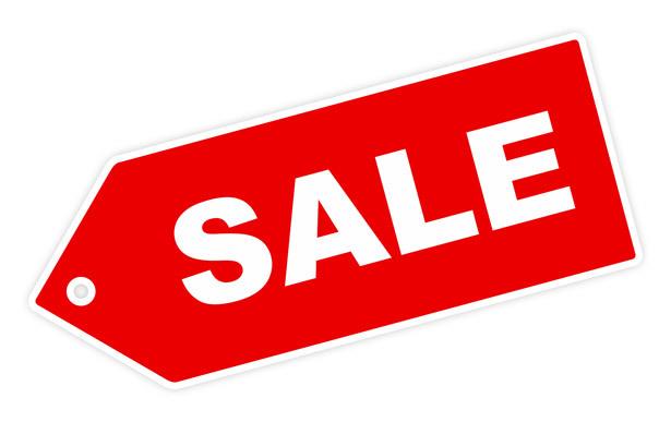 red-sale-label-1425210027dkz.jpg