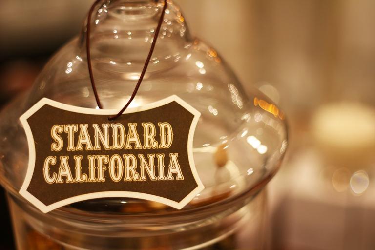 STANDARD CALIFORNIA 201801221