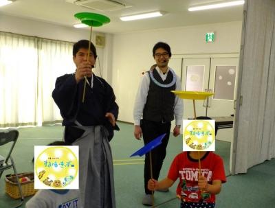H30新春大会④