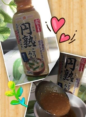 液体味噌1