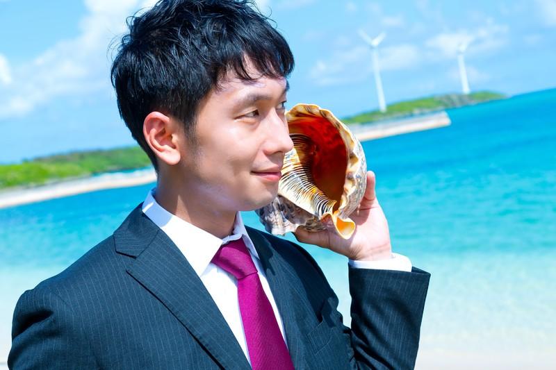 PAK85_kaiphonedetorihikisaki20140727_TP_V4.jpg