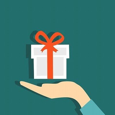 s-gift-2960891_400-min.jpg