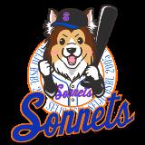 SONNETS7