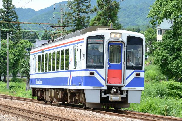 Hokuetsu100-1-2.png