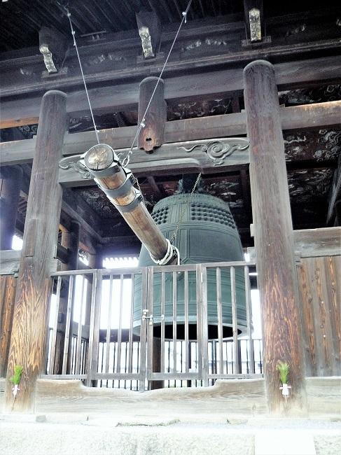 豊国神社その3
