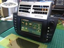 CQ-XS7402A