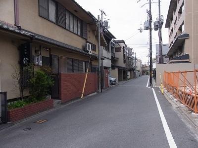 名古屋玄篤 (2)