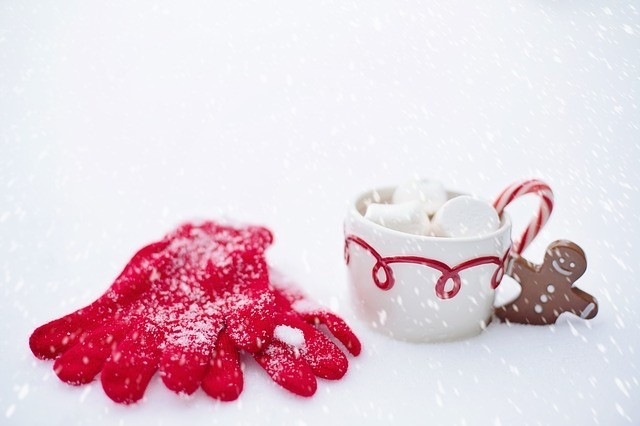 hot-chocolate-winter.jpg