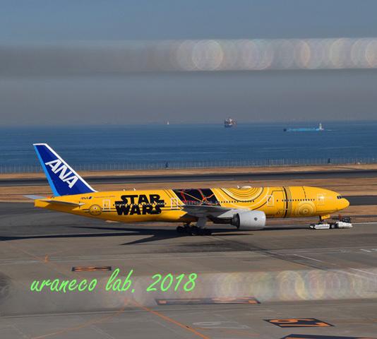 1月10日SW機6