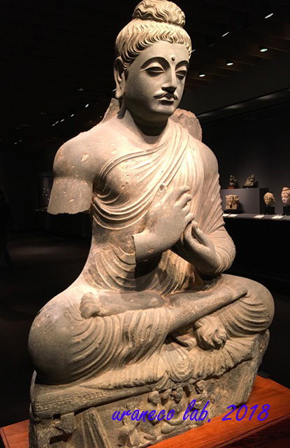 1月15日イケメン仏像2