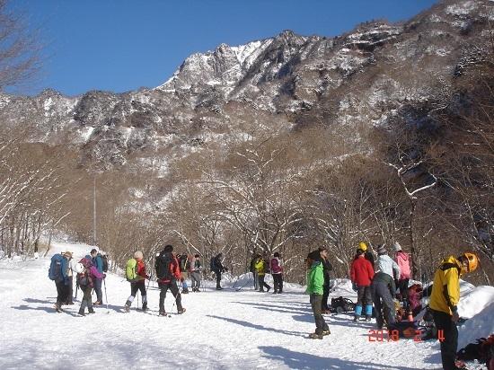 雲竜渓44