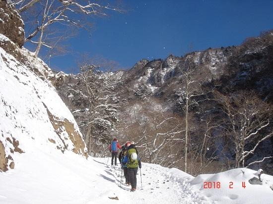 雲竜渓56
