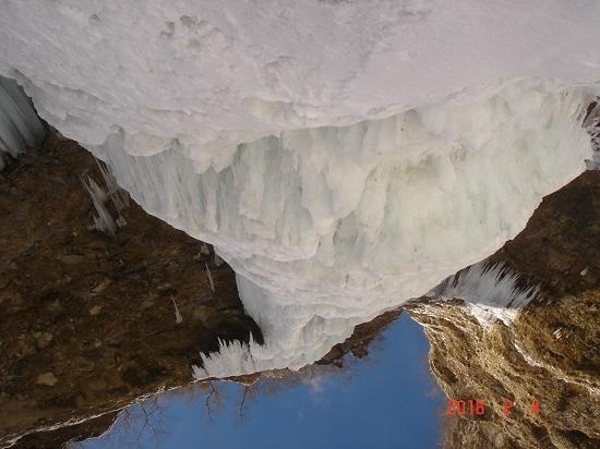 雲竜渓95