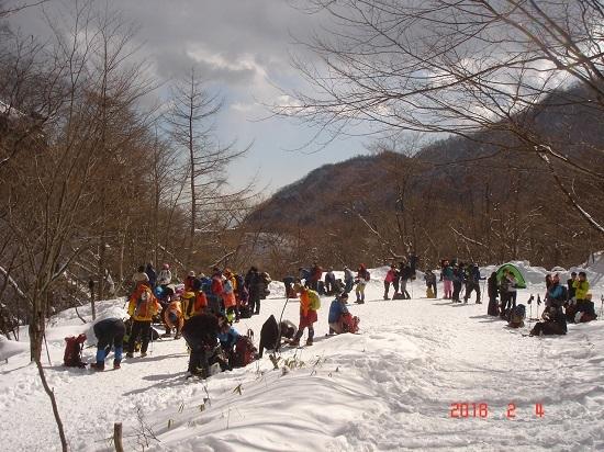 雲竜渓122