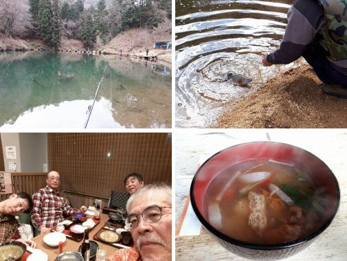 20180104sr_nagominoko1.jpg