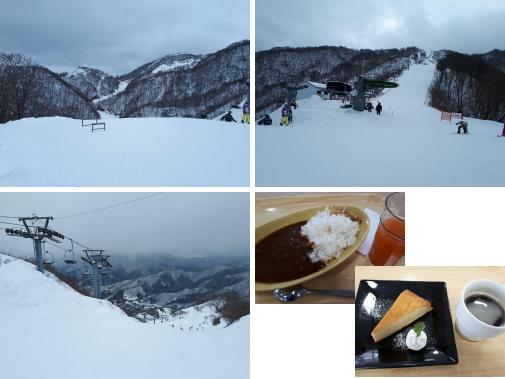 20180115okuibuki_ski.jpg