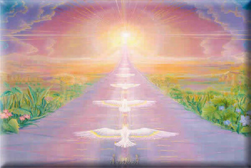 Esencias-espirituales.jpg
