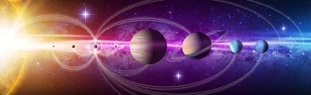 solarsystem_0.jpg