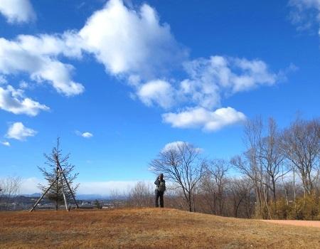 IMG_0982青い空と雲