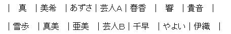 b1a0f93e6655f2b8321aa7707c34d1df.png