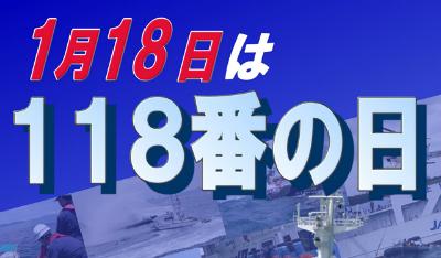 201501400013.jpg