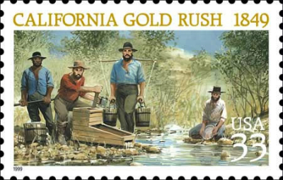 ca-gold-rush_stamp.jpg