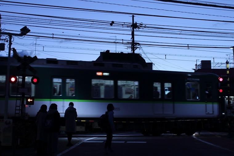 20171225伏見稲荷3-1a