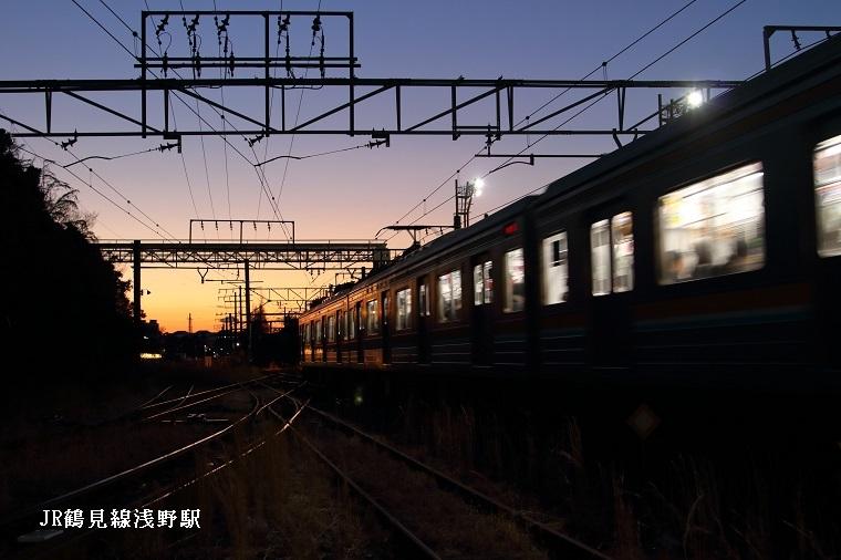 20180106JR鶴見線21-1a
