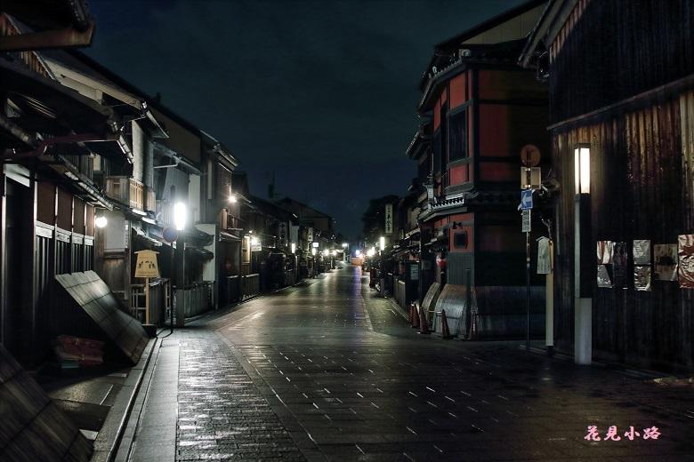20171224京都Ha