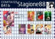 COMITIA123.jpg