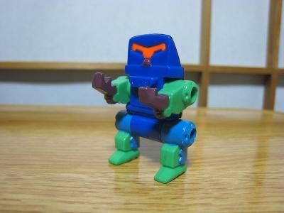 linkbots