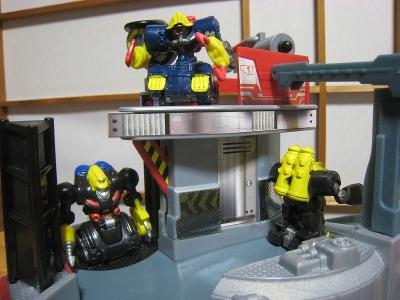 firepost15