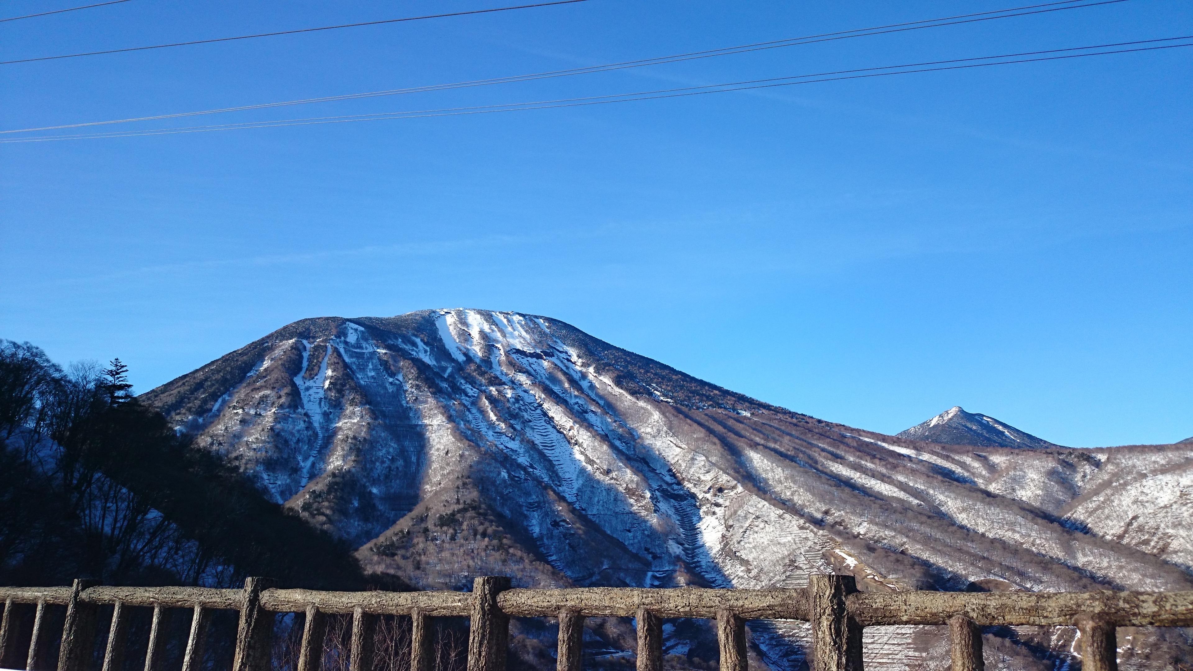 2017.1.28 山